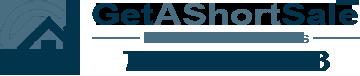 GetAShortSale.com Logo